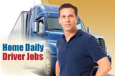 Image result for driver jobs