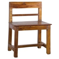 Antique Youth Chair - C.G. Sparks on Joss & Main
