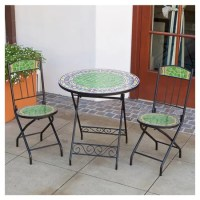 21 Perfect Patio Bistro Sets Clearance