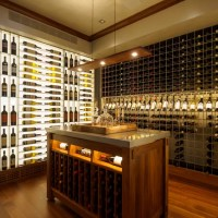 Cerno Vix 5 Light Kitchen Island Pendant & Reviews | AllModern