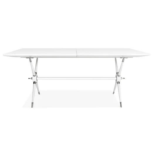 Jonathan Adler Rider Extendable Dining Table & Reviews