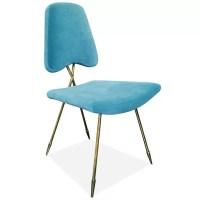 Jonathan Adler Maxime Dining Chair | AllModern