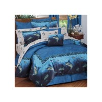 Karin Maki Coral Reef Bedding Collection & Reviews