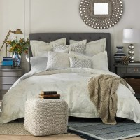 Tommy Hilfiger Mission Paisley Duvet Collection & Reviews ...