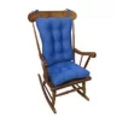 Blazing Needles Papasan Lounge Chair Cushion Zipped Folding & Reviews | Wayfair