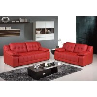 Rose Bay Furniture Coco Living Room Collection & Reviews ...