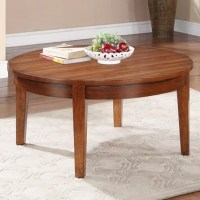 Alcott Hill Delmont Coffee Table & Reviews | Wayfair