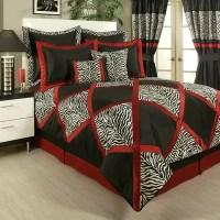 Austin Horn Classics True Safari Comforter Collection ...