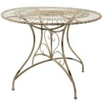Oriental Furniture Dining Table & Reviews | Wayfair