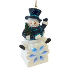 Carolina Panthers Chair Graco Contempo High Cover Evergreen Enterprises, Inc Nfl Snowman Led Ornament & Reviews | Wayfair