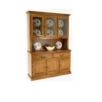 Mastercraft Collections Promo China Cabinet & Reviews ...