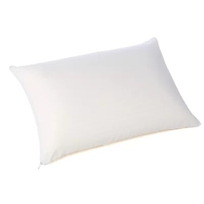 Simmons Beautyrest Latex Bed Pillow  Reviews Wayfair
