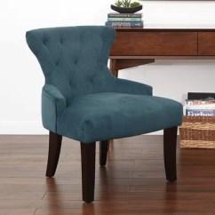 Upholstered Slipper Chair Minnie Mouse Desk House Of Hampton Feldman 6o8li6e