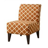 Ross Accent Chair & Reviews | Joss & Main