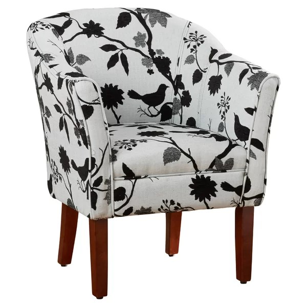 accent chairs under 50 dollars loveseat and chair covers narragansett arm & reviews | joss main