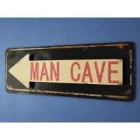 Man Cave Wall Decor & Reviews   Joss & Main