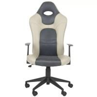 Gerry Office Chair & Reviews | Joss & Main