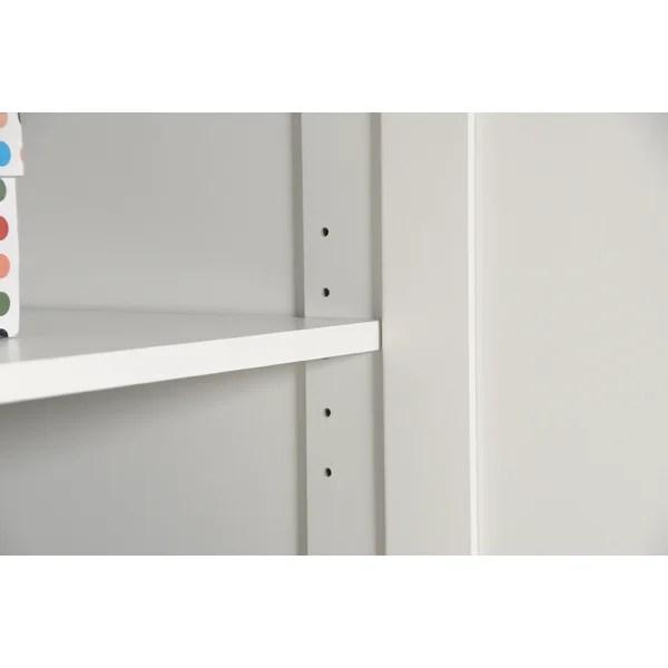 711 H X 40 W X 1945 D Storage Cabinet Amp Reviews
