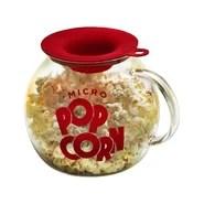 Micro-Pop Popcorn Popper