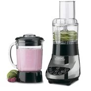 SmartPower Duet Blender/Food Processor