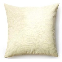 Jiti Cheetah Indoor/Outdoor Throw Pillow & Reviews | Wayfair