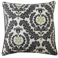 Jiti Shine Outdoor Throw Pillow & Reviews | Wayfair
