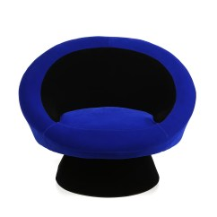 Saucer Chair For Kids Wooden Kid Chairs Lumisource Novelty And Reviews Wayfair Ca