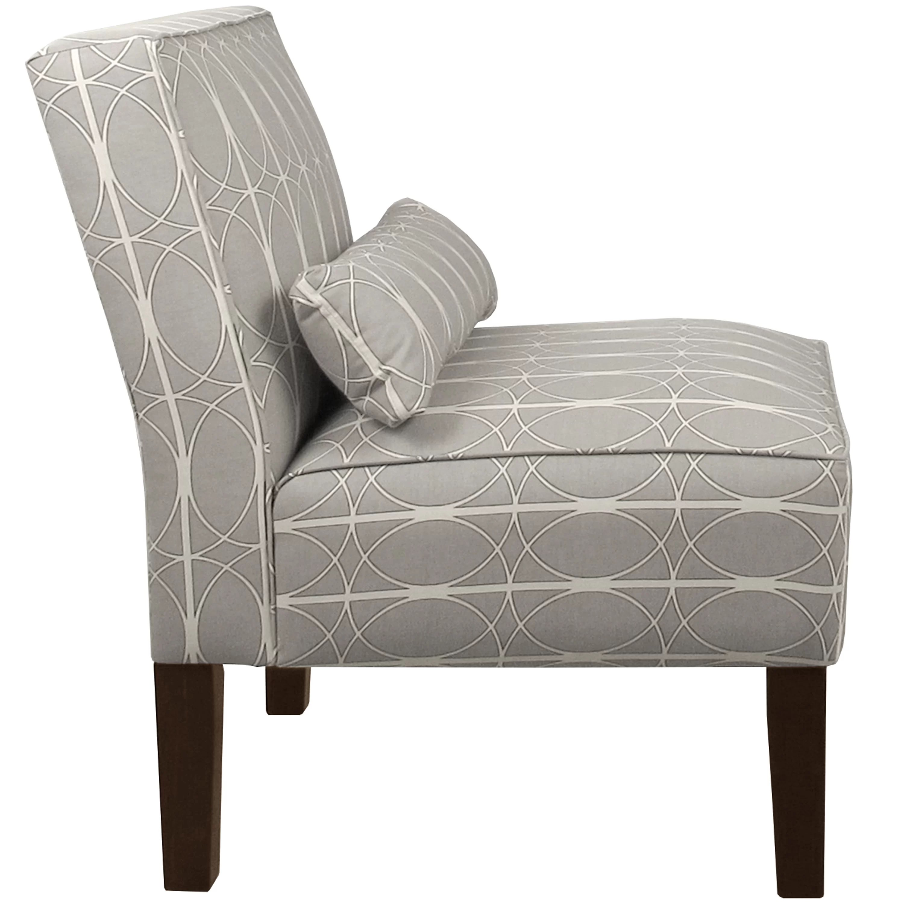 skyline furniture accent chairs vanity ikea menton side chair and reviews wayfair