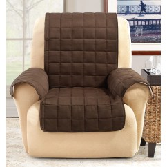 Best Chairs Inc Recliner Reviews Evenflo Convertible High Chair Marianna Sure Fit Slipcover And Wayfair