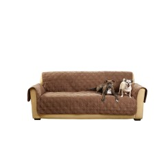 Wayfair Sofa Covers Throw For Sectional Sofas Sure Fit Deluxe Slipcover And Reviews Ca