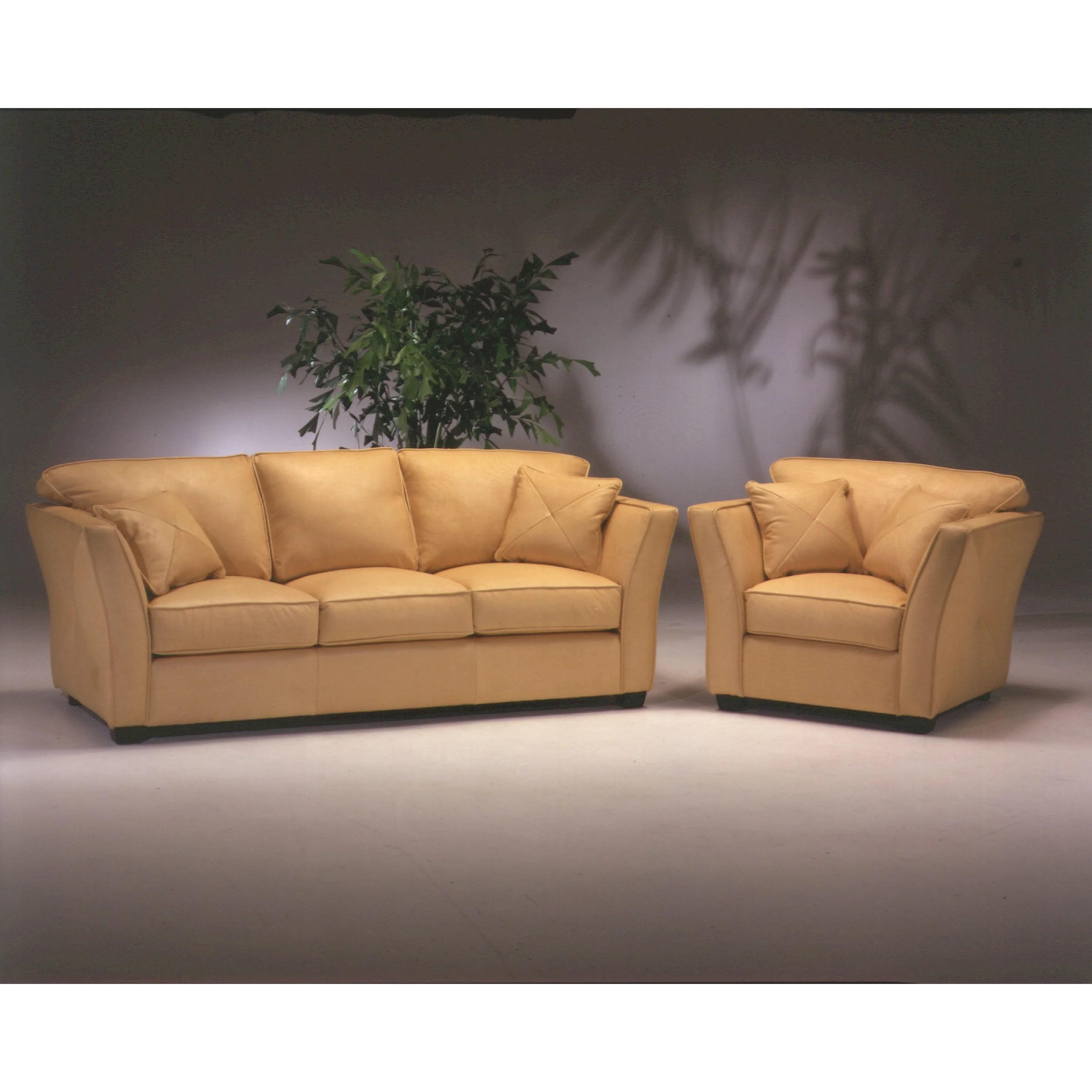 omnia leather sofa beds dark red velvet manhattan and reviews wayfair