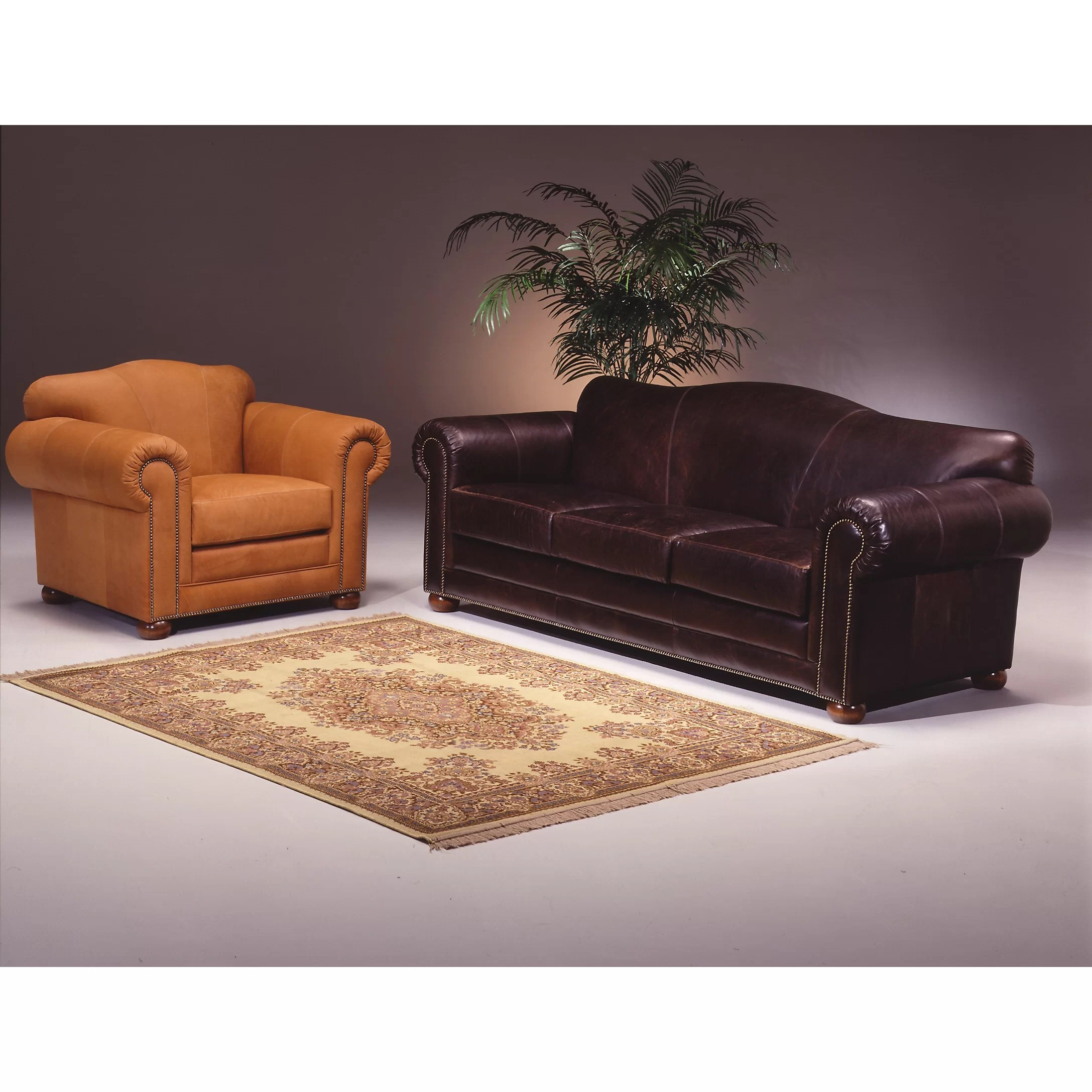 omnia leather sofa beds corner units uk sedona and reviews wayfair