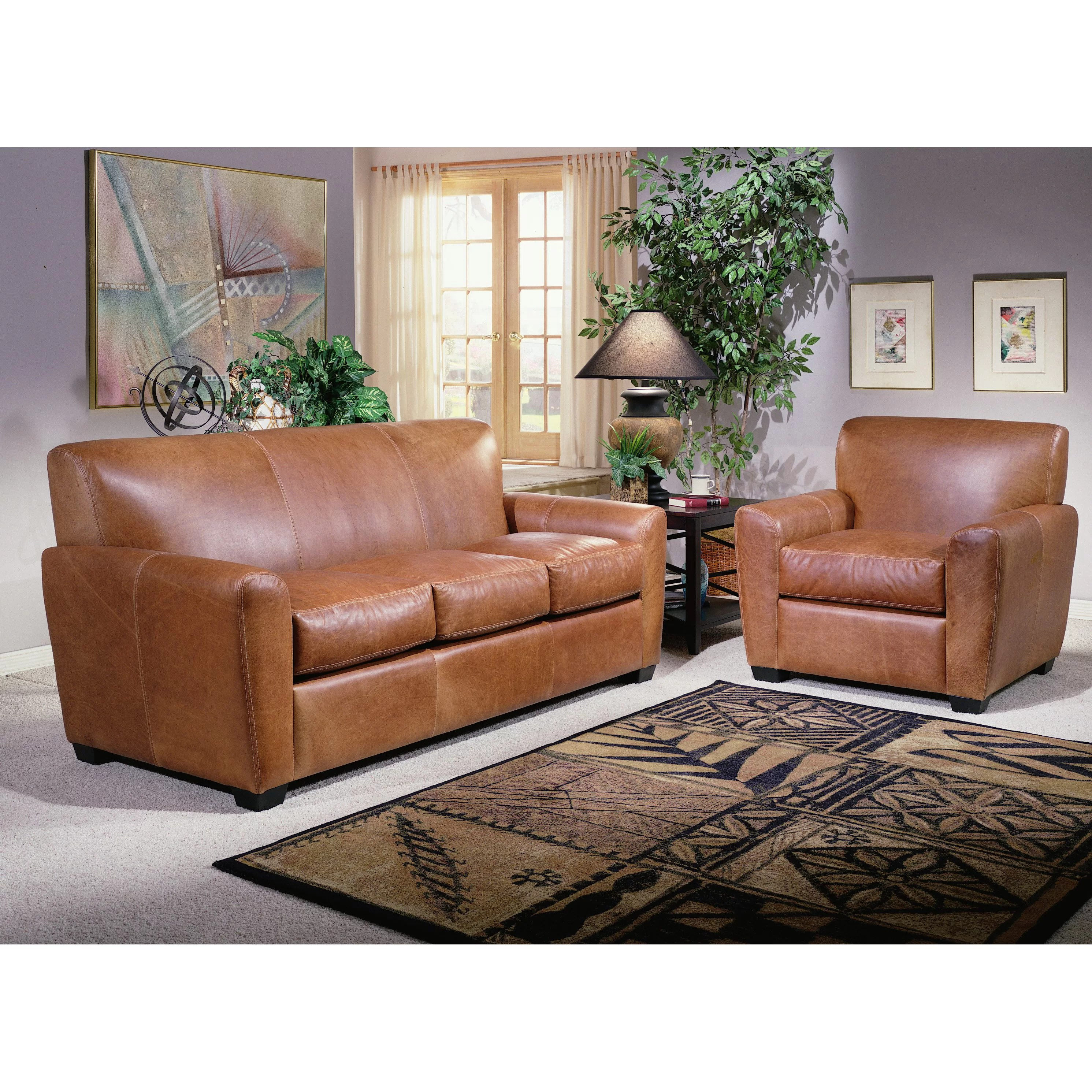 jackson suffolk sofa reviews fast 2001 omnia leather sleeper and wayfair