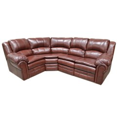 Omnia Sofa Prices Outdoor Wood Sectional Plans Leather Riviera Sleeper And Reviews Wayfair