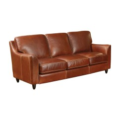 Room And Board Sofa Reviews Armless Sleeper Queen Omnia Leather Great Texas Wayfair