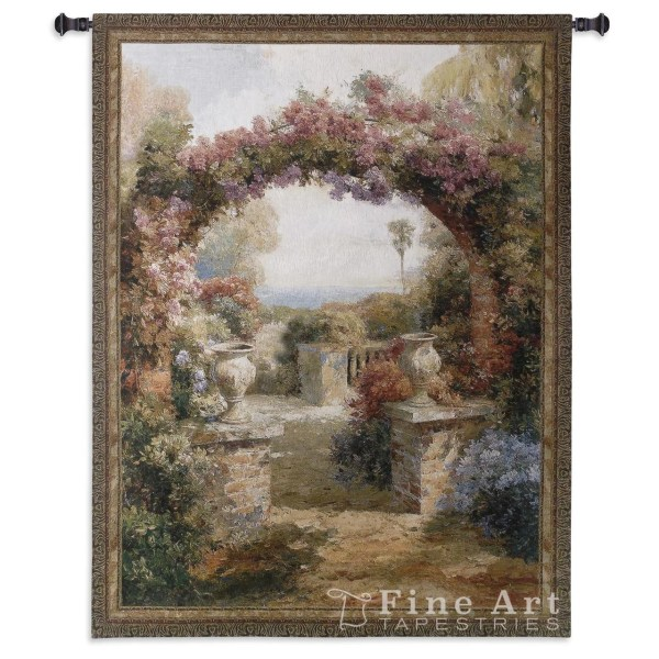 Pure Country Weavers Tapestries