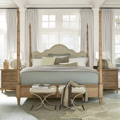 Bedroom Chair Wayfair Flushing Potty Universal Furniture Upholstered Four Poster Bed And Reviews