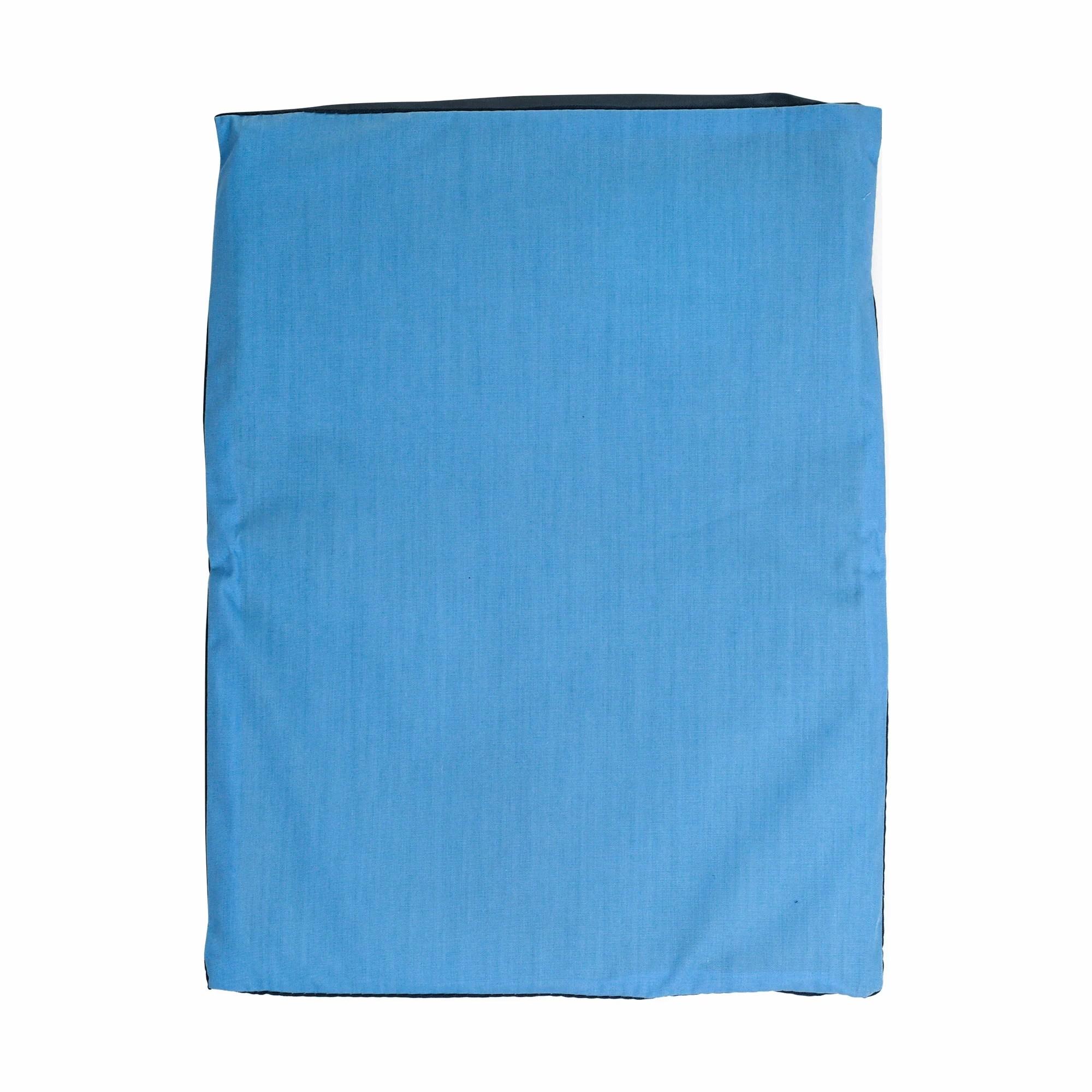 Remedy Gel Mini Pillow Mat  Reviews  Wayfair