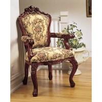 Antique Victorian Living Room Furniture