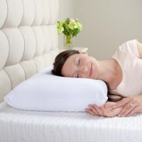 Classic Brands Conforma Memory Foam Queen Pillow & Reviews