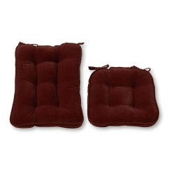Child Size Rocking Chair Cushions Antique Table And Chairs Greendale Home Fashions Cushion Reviews