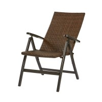 Outdoor Reclining Chairs - Bestsciaticatreatments.com