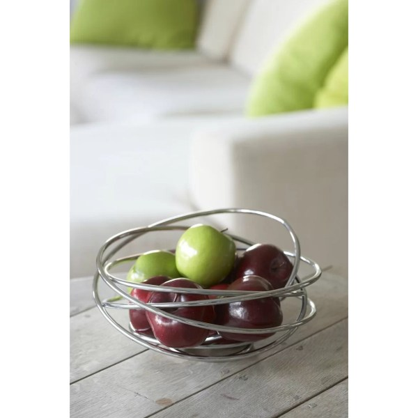 Black + Blum Loop Fruit Bowl & Reviews | Wayfair