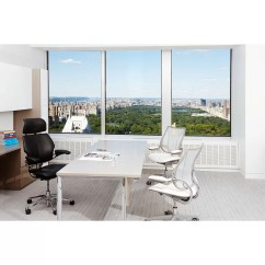 Humanscale Liberty Office Chair Review How Much Is A Good Gaming Task And Reviews Wayfair