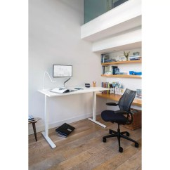 Humanscale Liberty Office Chair Review Game Chairs At Target Task And Reviews Wayfair