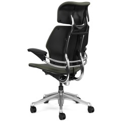 Humanscale Liberty Office Chair Review Medical Lift Freedom Desk And Reviews Wayfair
