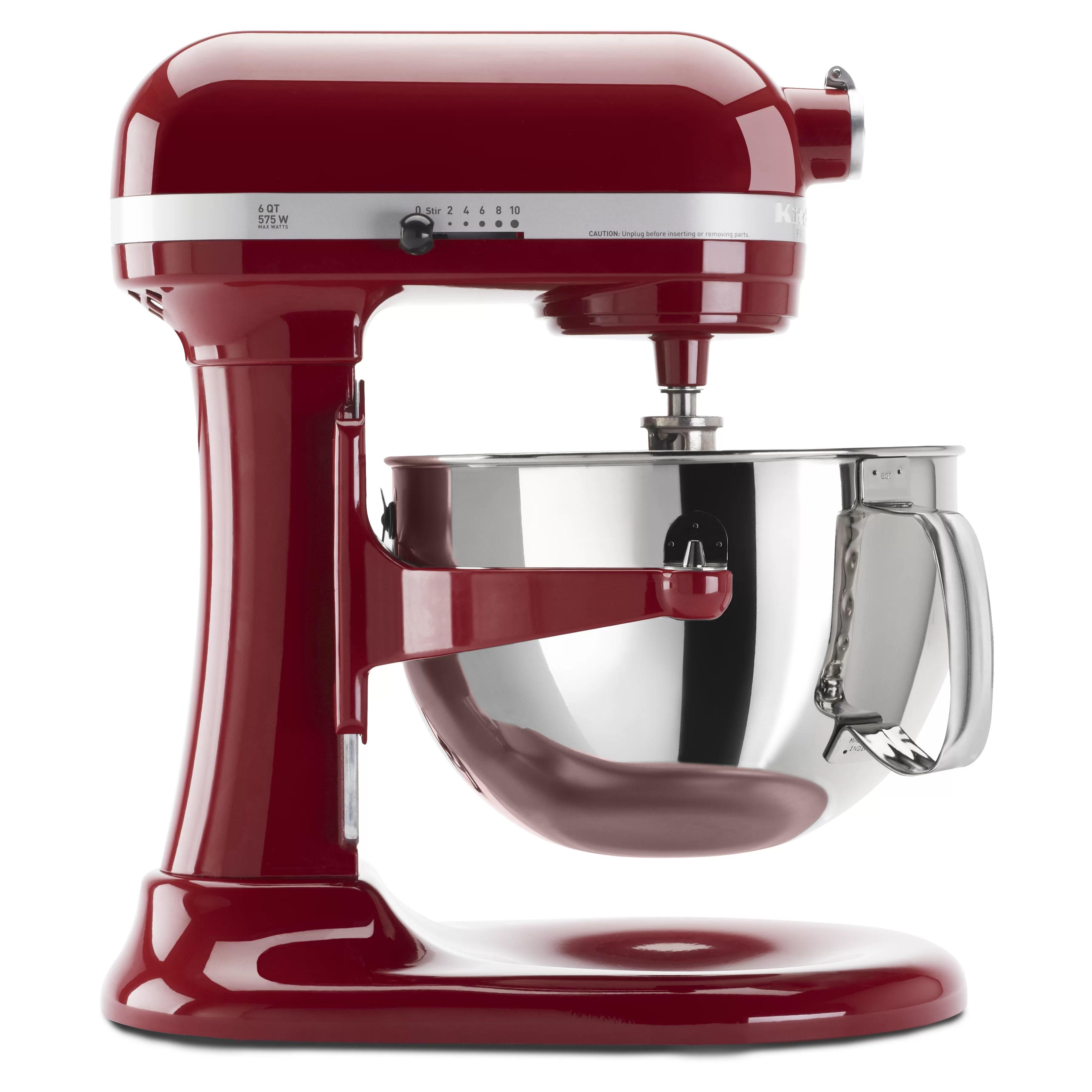 kitchen aid mixer reviews organize my kitchenaid professional 600 series 7 piece stand