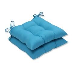 Outdoor Wrought Iron Chair Cushions Cover Rentals Brandon Mb Pillow Perfect Veranda Dining Cushion