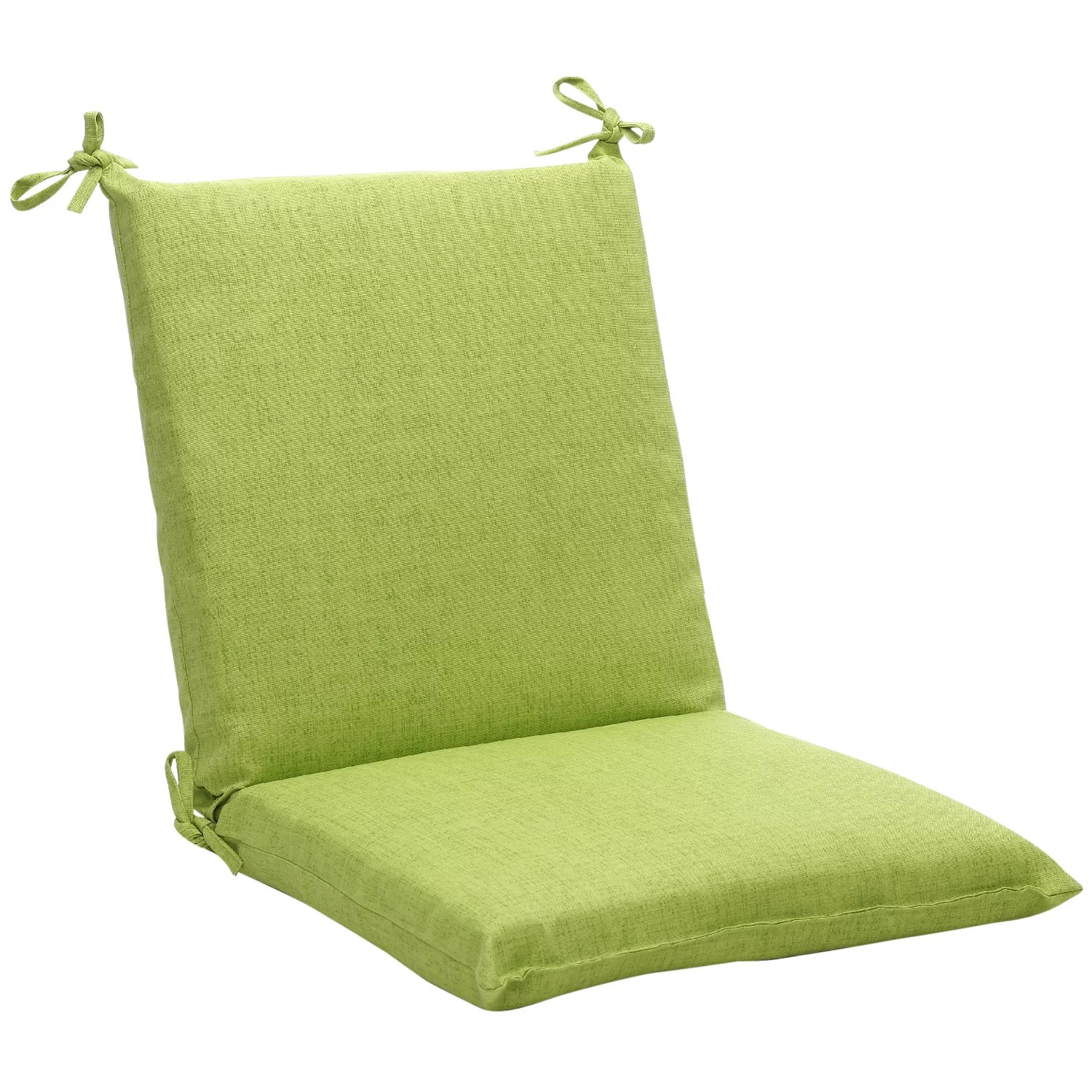 Outdoor Lounge Chair Cushions Pillow Perfect Outdoor Outdoor Lounge Chair Cushion