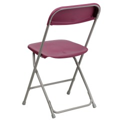 Hercules Folding Chair Black Counter Height Chairs Flash Furniture Series And Reviews